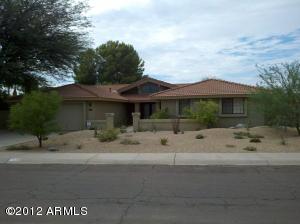 5301 E LAUREL Lane, Scottsdale, AZ 85254