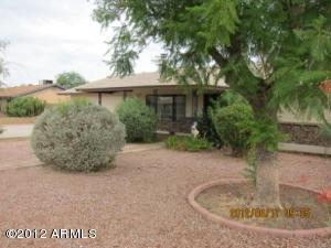 638 E Kramer Street, Mesa, AZ 85203