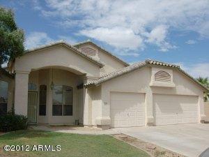 2733 N 127th Drive, Avondale, AZ 85392
