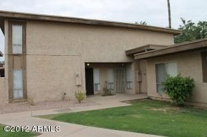 1051 S Dobson Road, 163, Mesa, AZ 85202
