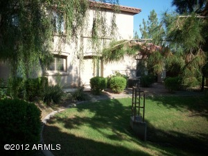 2831 E Southern Avenue, 116, Mesa, AZ 85204
