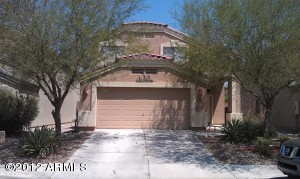 23376 W Cocopah Street, Buckeye, AZ 85326