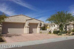 22000 N 79th Place, Scottsdale, AZ 85255