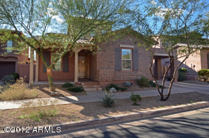 18018 N 93RD Place, Scottsdale, AZ 85255