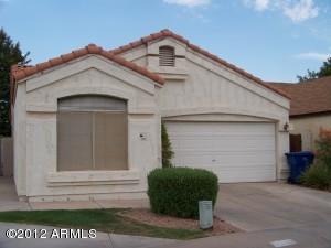 3440 E Southern Avenue, 1161, Mesa, AZ 85204
