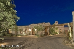 7959 E La Junta Road, Scottsdale, AZ 85255