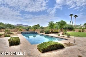 5819 E MOUNTAIN VIEW Road, Paradise Valley, AZ 85253