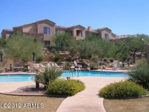 7445 E EAGLE CREST Drive, 1116, Mesa, AZ 85207