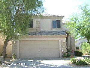 4929 E ROBERTA Drive, Cave Creek, AZ 85331