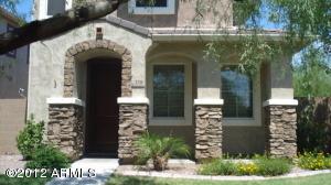 1733 S Chatsworth, Mesa, AZ 85209