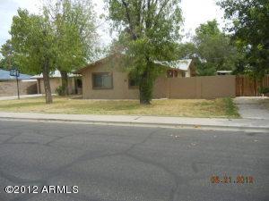 619 N DATE Street, Mesa, AZ 85201