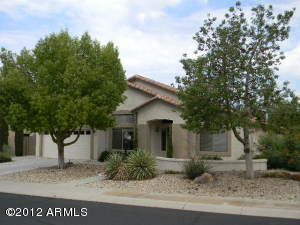 1062 E Loma Vista Street, Gilbert, AZ 85295