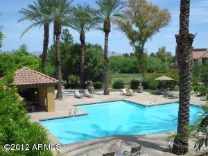 4925 E Desert Cove Avenue, 250, Scottsdale, AZ 85254