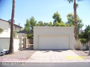630 E Jensen Street, 111, Mesa, AZ 85203