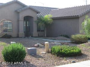3111 S Del Rancho, Mesa, AZ 85212