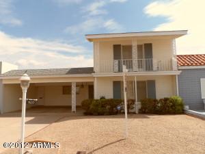 7637 E Orange Blossom Lane, Scottsdale, AZ 85250