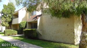 944 S Valencia, 28, Mesa, AZ 85202