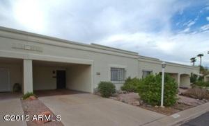 7806 E Vista Drive, Scottsdale, AZ 85250