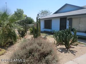 763 E HALE Street, Mesa, AZ 85203