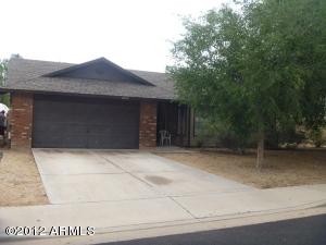 6454 E Ingram Street, Mesa, AZ 85205