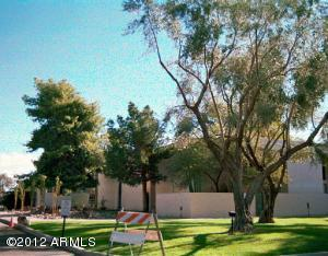 930 S DOBSON Road, 84, Mesa, AZ 85202