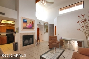 16714 E Gunsight, 134, Fountain Hills, AZ 85268