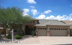 10554 E BAHIA Drive, Scottsdale, AZ 85255