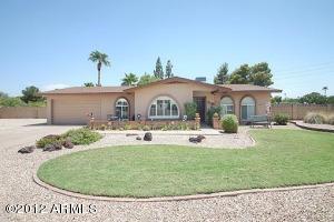 5129 E Wethersfield Road, Scottsdale, AZ 85254