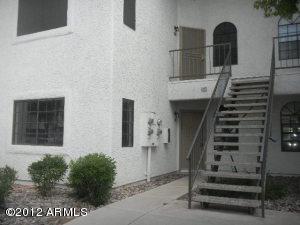 930 N MESA Drive, 1006, Mesa, AZ 85201