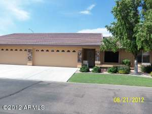 11360 E KEATS Avenue, 10, Mesa, AZ 85209