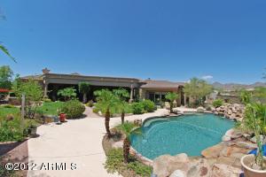 10145 N 126th Street, Scottsdale, AZ 85259