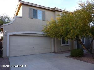 4046 E Melinda Lane, Phoenix, AZ 85050