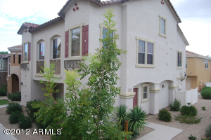 9233 E Neville Avenue, 1100, Mesa, AZ 85209