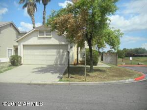 1811 S 39th Street, 13, Mesa, AZ 85206