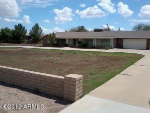2775 E Elliot Road, Gilbert, AZ 85234