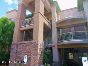7609 E Indian Bend Road, 2007, Scottsdale, AZ 85250