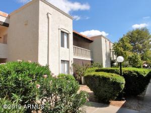 8649 E Royal Palm Road, 111, Scottsdale, AZ 85258