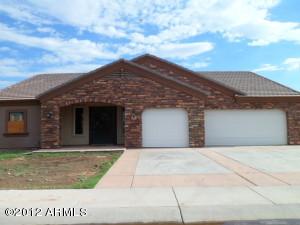 259 E LELAND Street, Mesa, AZ 85201