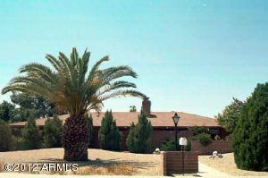 13650 N 58th Street, Scottsdale, AZ 85254