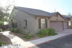 1350 S Greenfield Road, 1118, Mesa, AZ 85206