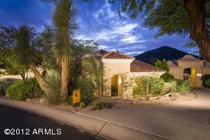 12310 N 135TH Street, Scottsdale, AZ 85259