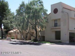 1432 W Emerald Avenue, 731, Mesa, AZ 85202