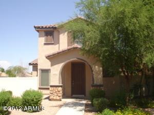 5807 E Grove Avenue, Mesa, AZ 85206
