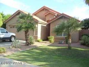 8947 E Mescal Street, Scottsdale, AZ 85260
