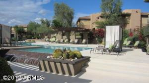 19777 N 76th Street, 1272, Scottsdale, AZ 85255