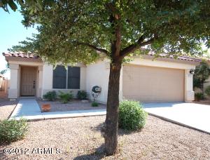 8455 E Natal Circle, Mesa, AZ 85209