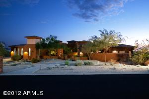 10675 E RISING SUN Drive, Scottsdale, AZ 85262