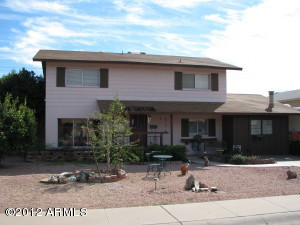 8413 E Citrus Way, Scottsdale, AZ 85250