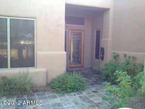 11335 E Greythorn Drive, Scottsdale, AZ 85262