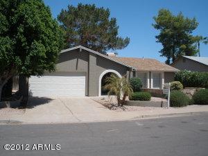 612 W Laguna Azul Avenue, Mesa, AZ 85210